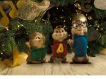 Alvin-and-the-Chipmunks-1024-768