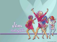 jem-and-the-holograms-jem-and-the-holograms-1024 768