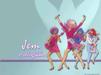 jem-and-the-holograms-jem-and-the-holograms-800 600
