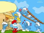 Smurfs-Wallpaper-the-smurfs-1024-768