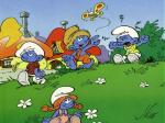 Smurfs-Wallpaper-the-smurfs-1024 768