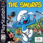 The Smurfs games