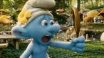 the smurfs pretty