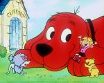 clifford big