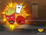 Aqua-Teen-Hunger-1024-768