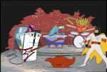 space-ghost-aqua-teen-hunger-force1260-850