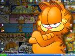 cartoon-cat-garfield