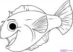 draw-a-cartoon-fish