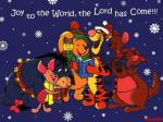 cartoon-christmas-800x600