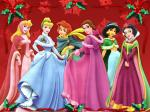 disney-princess-christmas