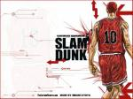 slam-dunk-wallpaper