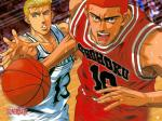 slam dunk-wallpaper 1024