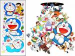 cartoon wallpapers doraemon