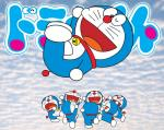 doraemon-sky-wallpaper-1280