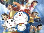 doraemon images free download