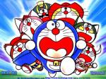 doraemon nice wallpaper