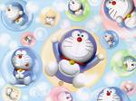 doraemon swetty