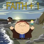 eric-cartman faith