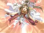 belldandy 1024x768