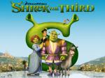 Shrek 3 Wallpaper 1024