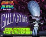 monsters vs aliens gallaxhar-1280