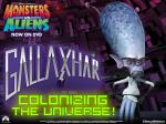 monsters vs aliens gallaxhar-800