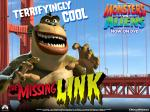 monsters vs aliens link-1024