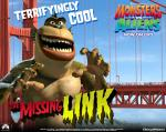 monsters vs aliens link-1280