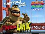 monsters vs aliens link-800