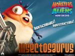 monsters vs aliens insecto-1024