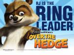 over-the-hedge-rj-800