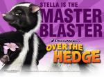 over-the-hedge-stella 1024