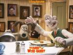 Wallace-Gromit 1280x1024