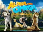 alpha-and-omega-characters 1024