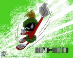 marvin the martian 1280