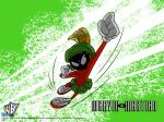 marvin the martian 800