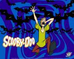 shaggy rogers cartoon 1280