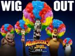 madagascar 3 characters 1920x1440 widescreen