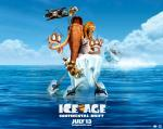ice age-4-characters 1280x1024
