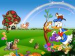 cartoon-hd-wallpapers-latest