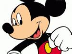 Mickey Mouse Wallpaper disney 6628369 1024 768