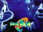 137638-chicago-bulls-bugs-bunny-and-michael-jordan-space-jam