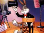 Bugs Bunny hd cartoon