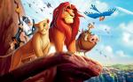 28314-the-lion-king-1920x1200-cartoon-wallpaper