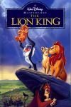 635902362283569397796260502 the-lion-king-poster
