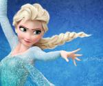 elsa frozen beautiful