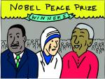 2-Nobel-Peace-Prize-cartoon1-1024x768