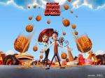 268542-cartoon-movie