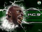 6974107-kevin-garnett-cartoon-images