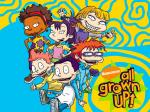 All-Grown-Up-Nickelodeon-Cartoon